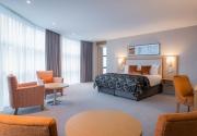Executive Room at Clayton Hotel Cork City