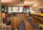 Clayton-Hotel-Cork-City-bar