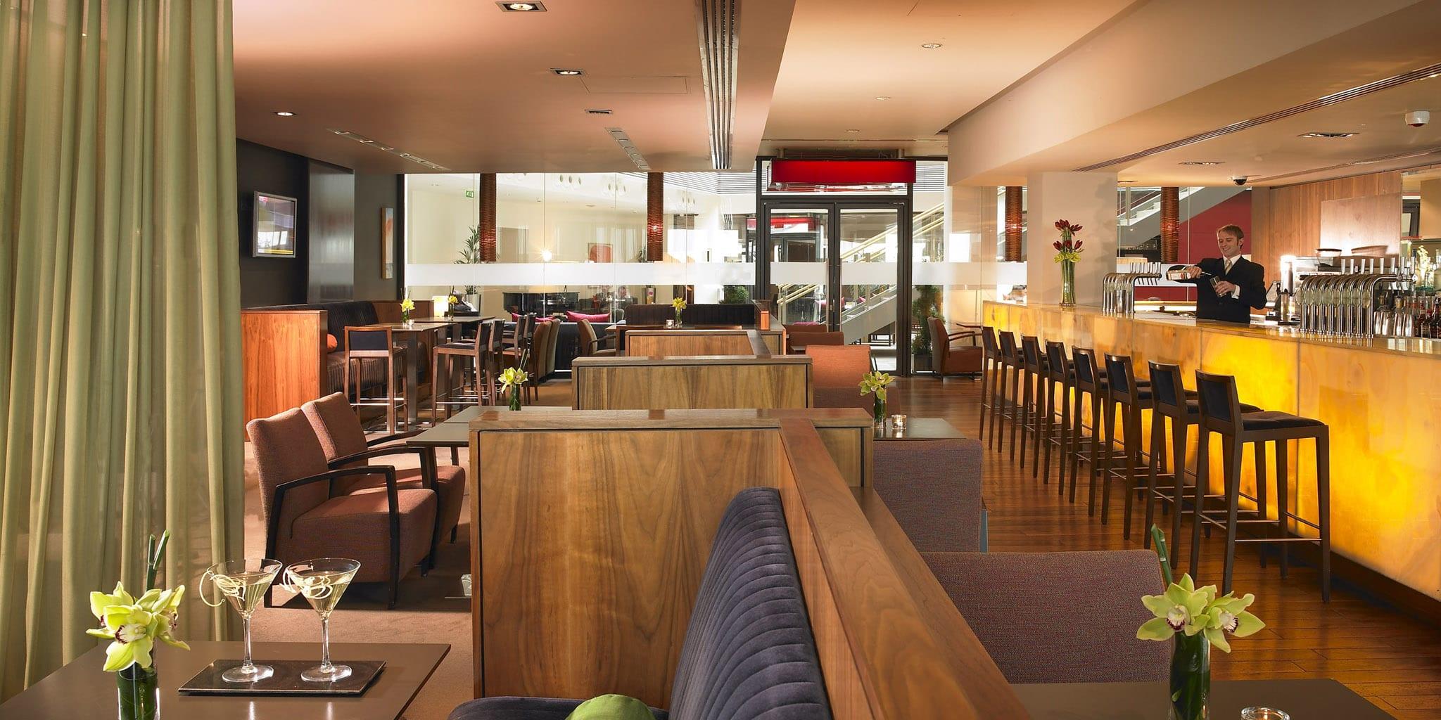 cork city bar
