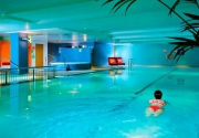 hotel-with-swimming-pool-in-cork