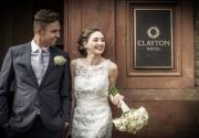 wedding-venue-hire-cork-city