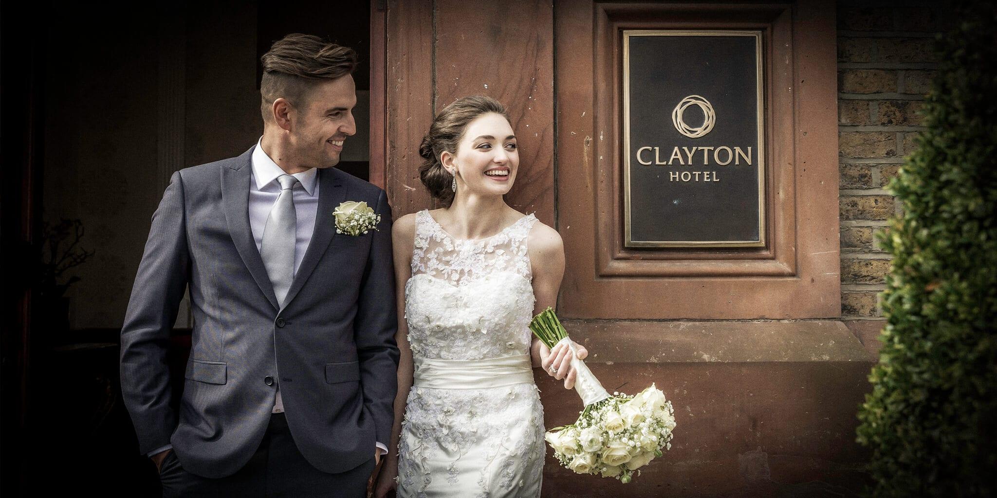 wedding venue hire cork city