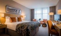 Clayton-Hotel-Cork-City (4)