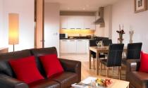 Clayton-Hotel-Cork-City-Apartment