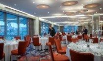Banquet-Clayton-Cork