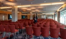 Conference-Room-Clayton-Cork