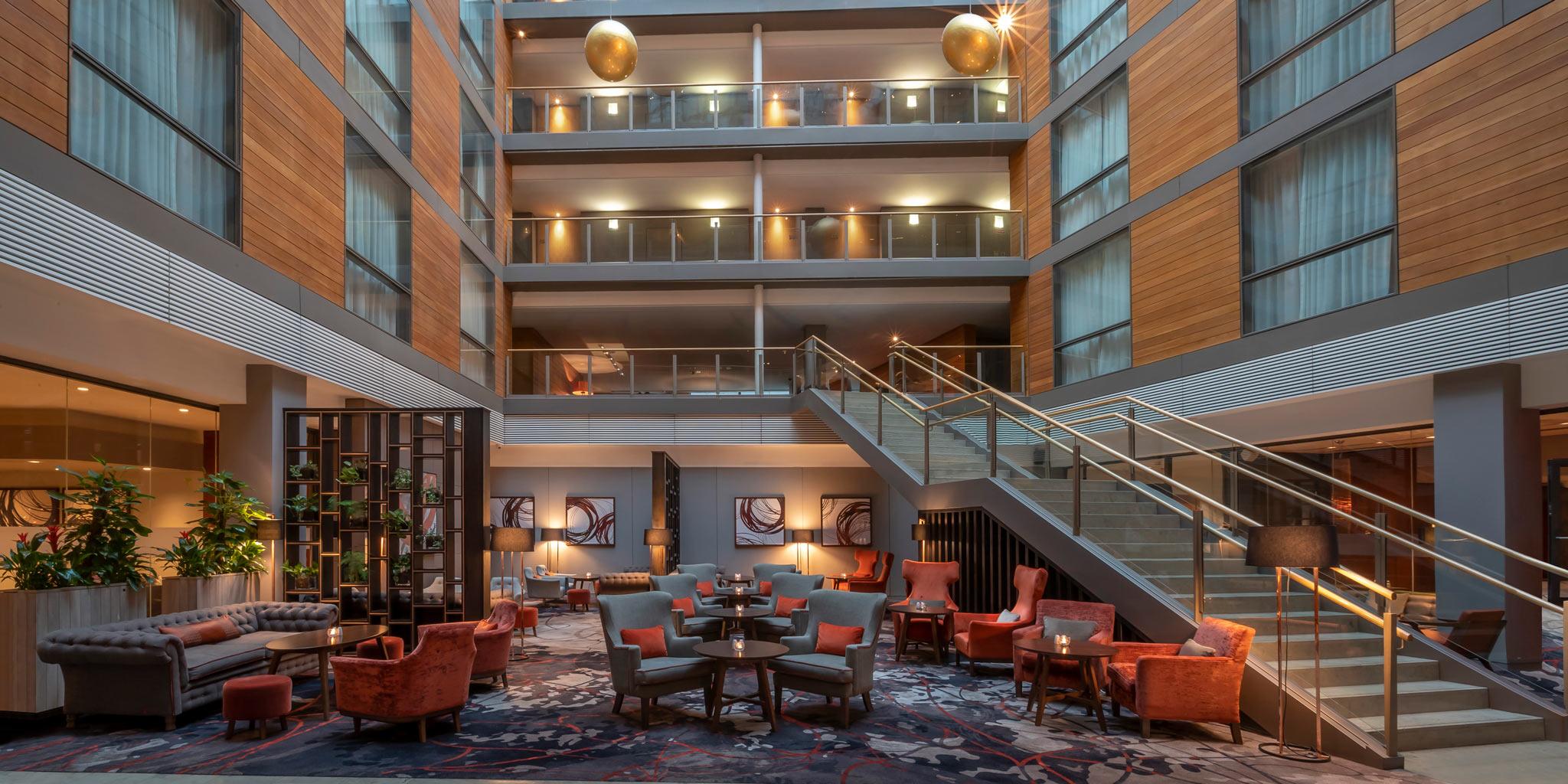 Clayton-Hotel-Cork-Cit-Atrium