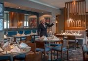 Clayton-Hotel-Cork-City-Restaurant