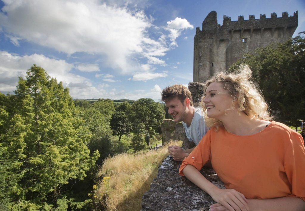 things to do for couples in cork